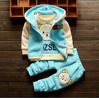 WINTER HOODIES WARM JACKET COAT PANTS ali kids store
