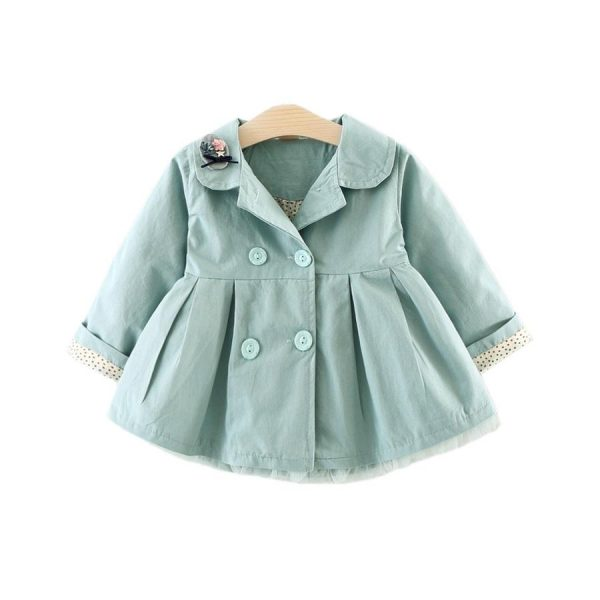 Occasion: Casual,Party,School,Birthday,Home,Holiday Season: Spring,Autumn,Winter ali kids store