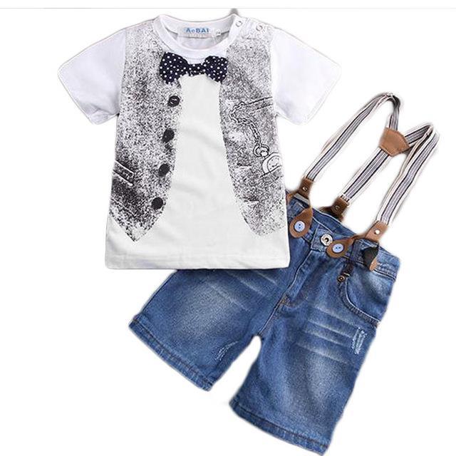 019-New-Boys-Gentleman-Suit-T-shirt-Jeans-Strap-3pcs-Set-False-Two-Bow-tie-Boys.jpg