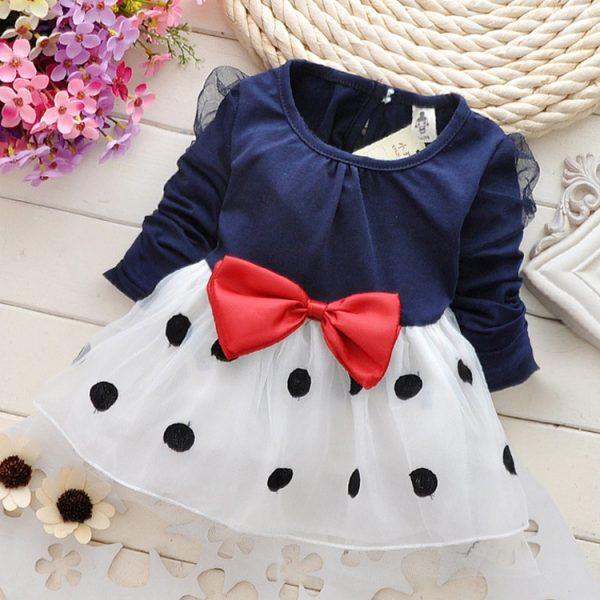 stylish-elegant-soft-casual-baby-girl-dress