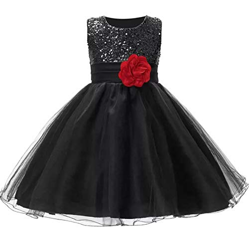 Ali-Kids-Store-Fancy-Dresses-