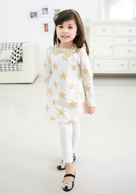 ali-kids-store-fancy-dresses-online-kids-shoppingali-kids-store-fancy-dresses-online-kids-shopping