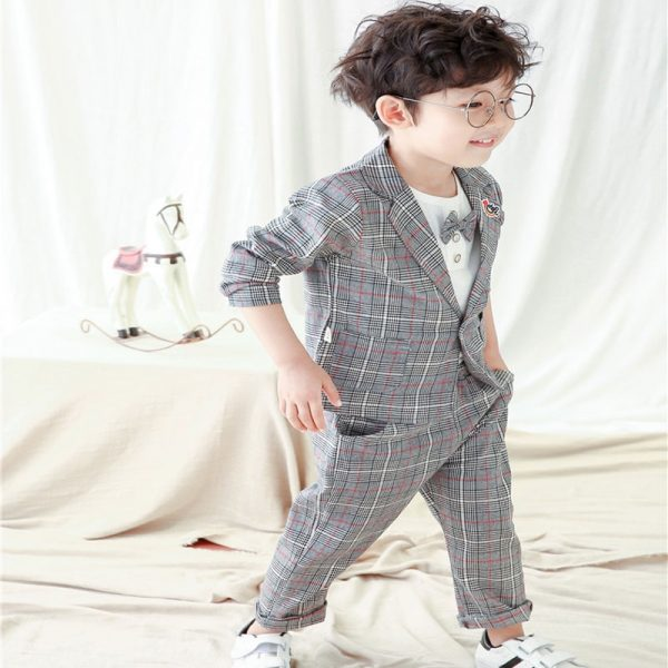 Ali Kids Store best online baby boys store in pakistan