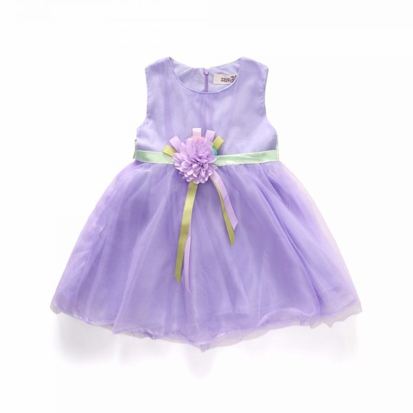 ali-kids-store-best-online-kids-shopping-store