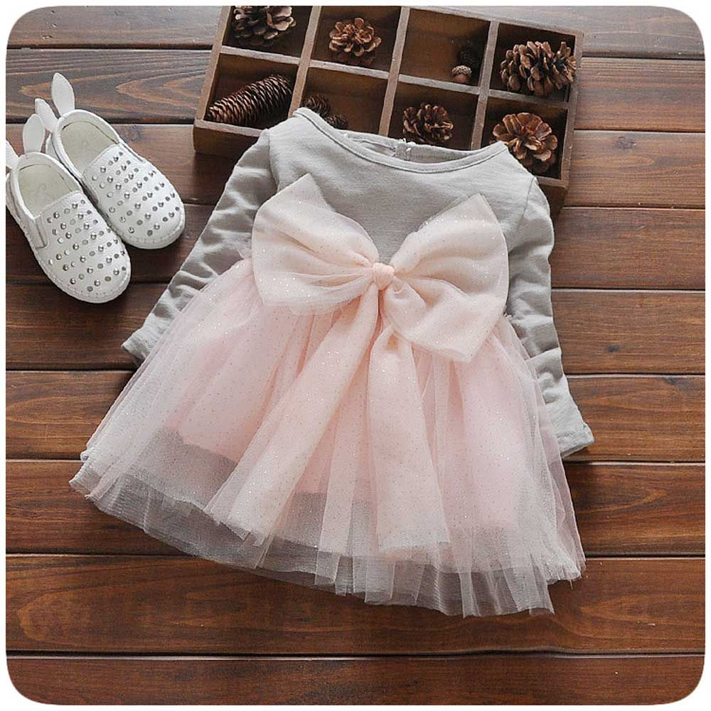 baby-beautiful-glittering-frock-with-bow-ali-kids-store