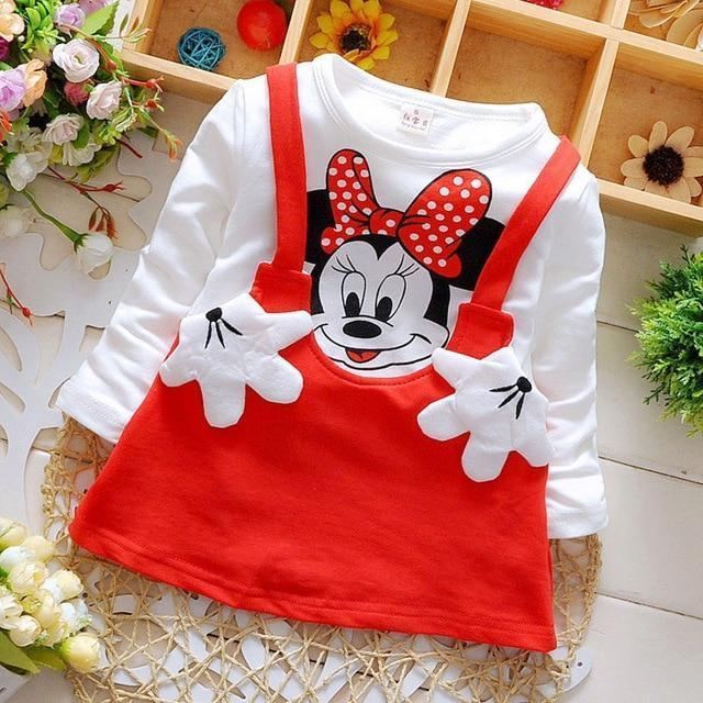 baby-dresses-red-3m-baby-girl-minnie-mouse-dress-ali-kids-store