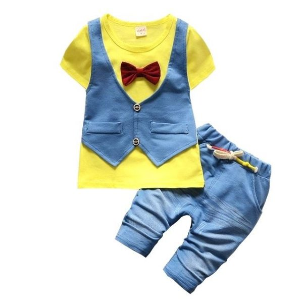 newborn-baby-boys-suits-boy-clothing-set-summer-clothes-suit-gift-sets-ali-kids-store