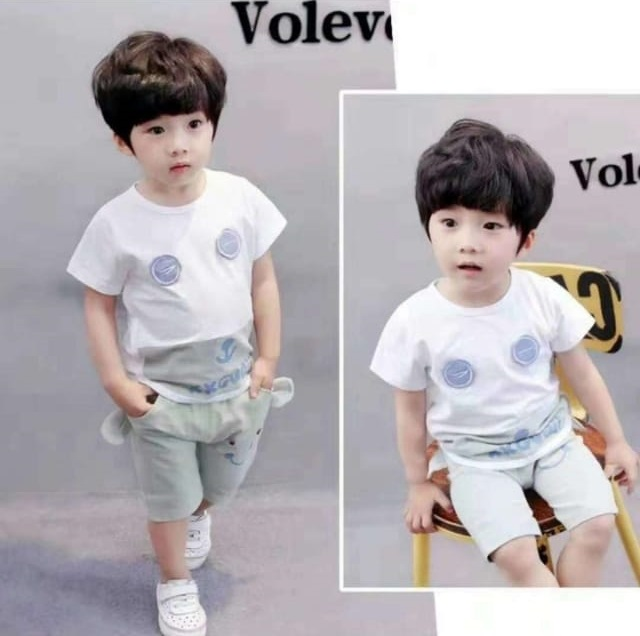 summer-shorts-and-shirts-for-boys-girls-ali-kids-store-online
