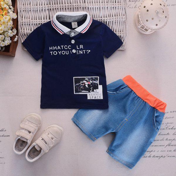 Baby boy summer dresses online pakistan