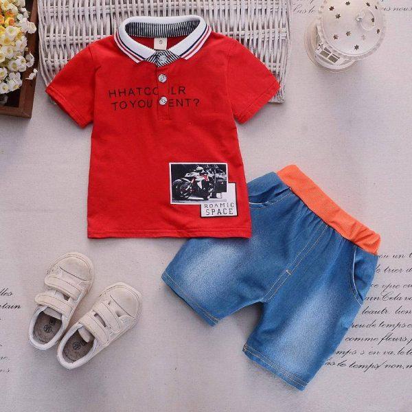 Baby boy summer dresses online pakistan, ali kids store pakistan online
