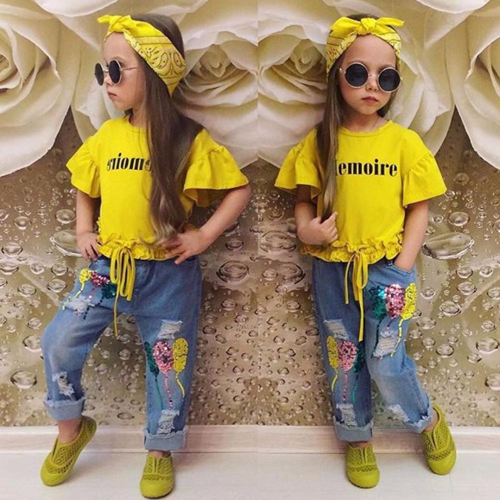 Fashion-2019-New-Design-High-Quality-Fashion-ali-kids-store-online-pakistan