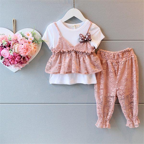 summer-baby-girls-dresses-online-pakistan