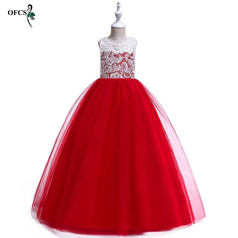 fancy-kids-dresses-online-party-wear-long-frocks-online-pakistan-ali-kids-store