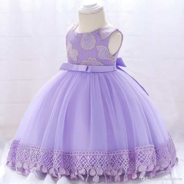 light-purple-ball-gown-flower-girl-dresses-sleeveless-european-style-jewel-neck-baby-girl-dresses-for-prom-party-holiday-birthday-ali-kids-store-online