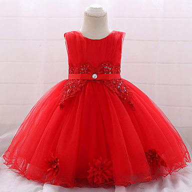 party-wear-kids-frock-age-0-2-years-ali-kids-store