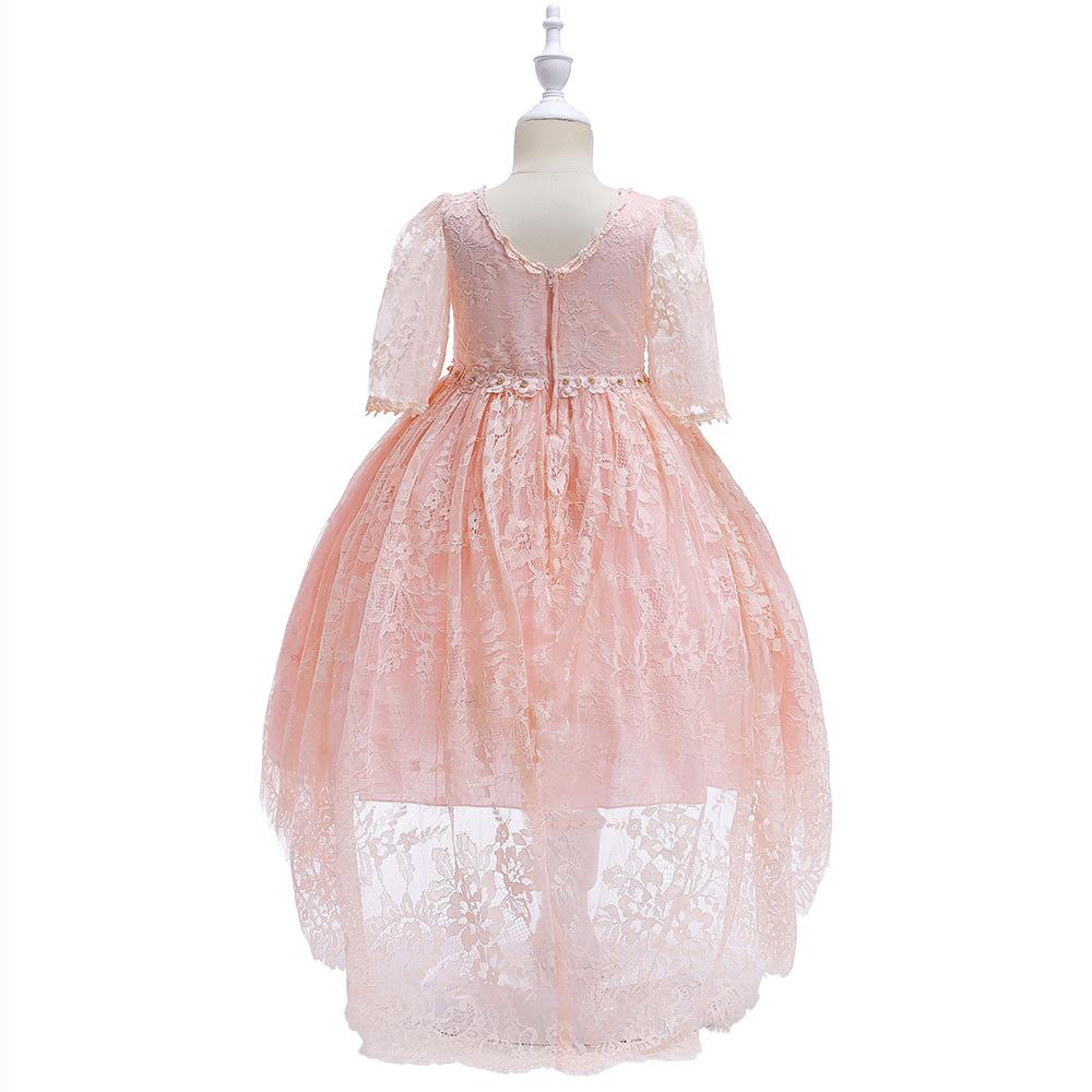 ali kids store fancy frocks for baby girls online pakistan