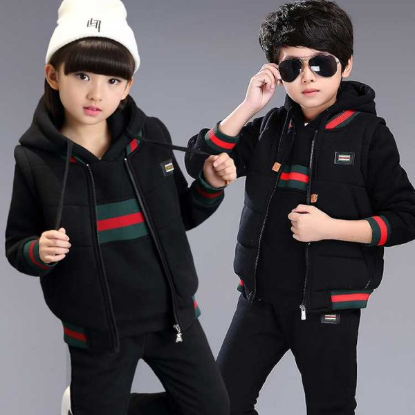 online shopping kids store- ali kids store