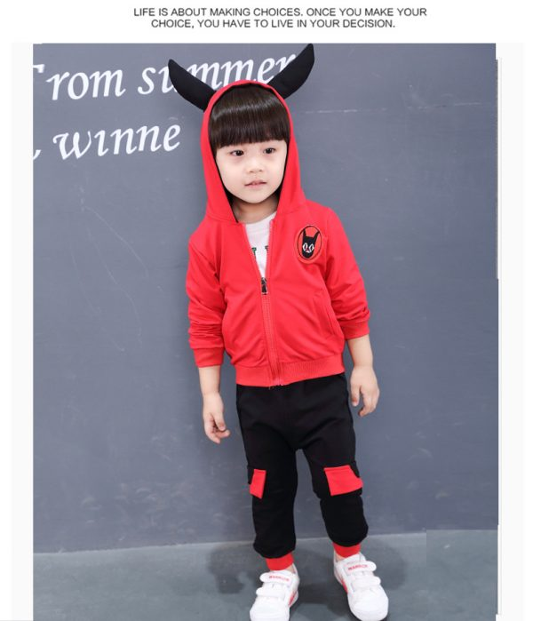 ali-kids-store-online-shopping-for-kids