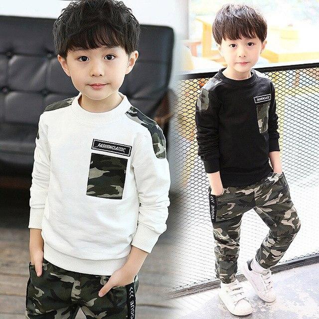 ali-kids-store-kids-online-shopping-pakistan