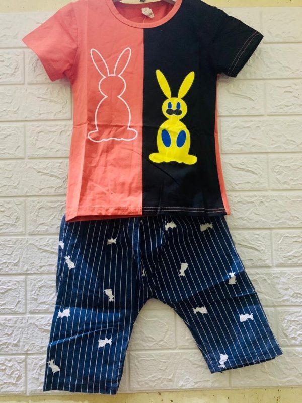 online baby kids dresses online