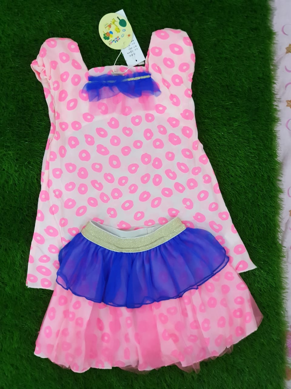 ali kids store, online dresses