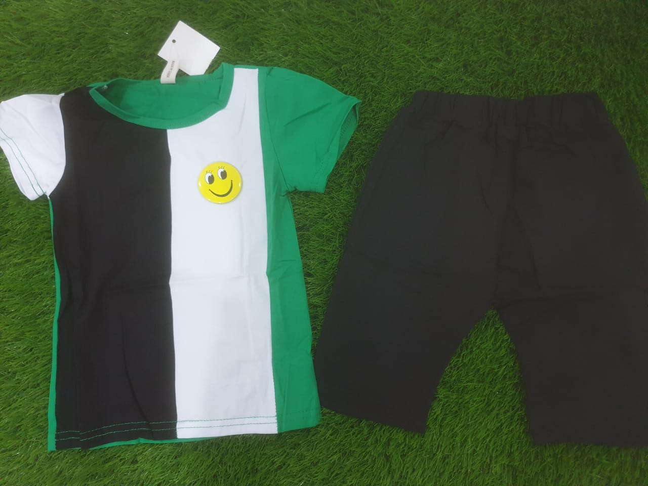 ali kids store dresses online