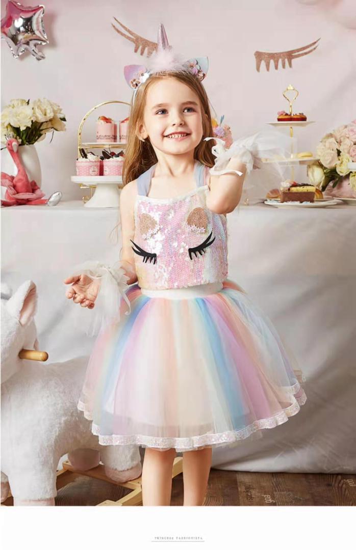 unicorn dresses partywear items pakistan