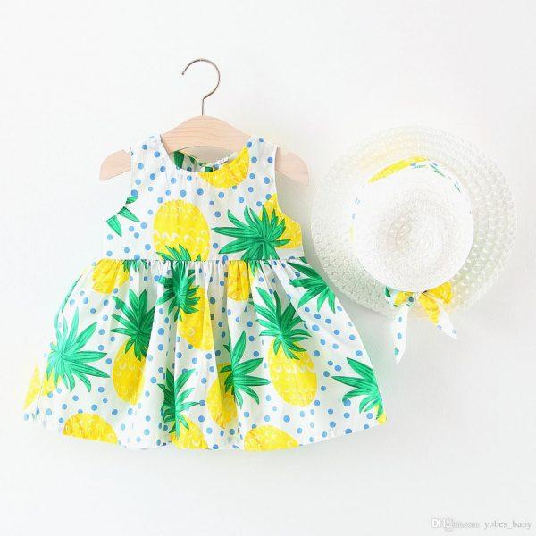 floral printed dresses frocks online