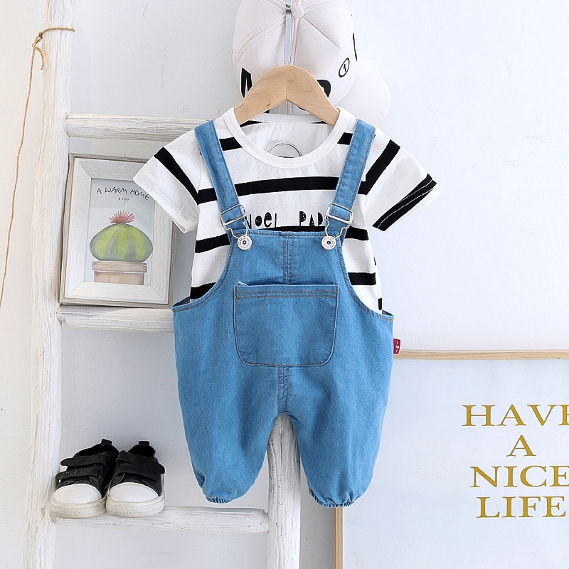 baby boy jeans dangree online ali kids store