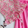 european style dresses in pakistan baby girl dress