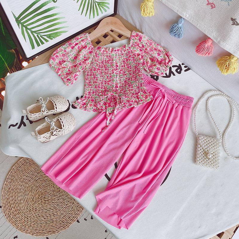 online kids or baby girls dresses