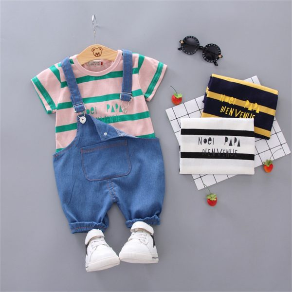 dangree jeans online for baby kids