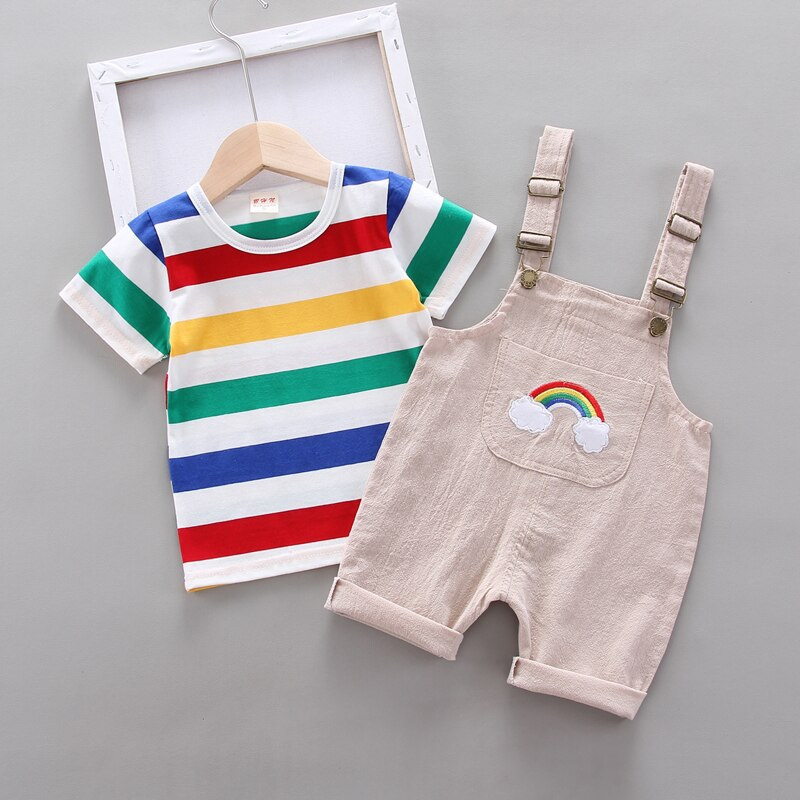party wear jeans romper for baby girl or boy, unisex jeans rompers